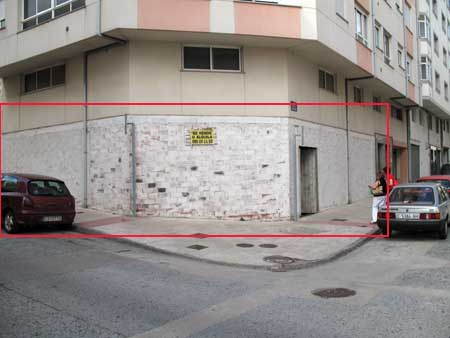 localcomercialenlugo3.jpg