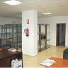 oficina100.jpg