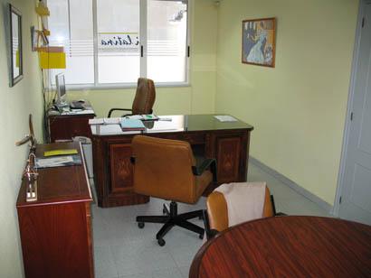 oficinaenventalacoruna_a1_alquiler_1.jpg