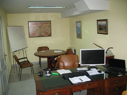 oficinaenventalacoruna_a5_alquiler.jpg