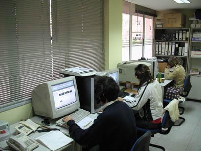 oficinaenventalacoruna_c2_alquiler.jpg